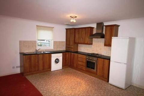 2 bedroom flat to rent - STEWARTON - Cocklebie Road