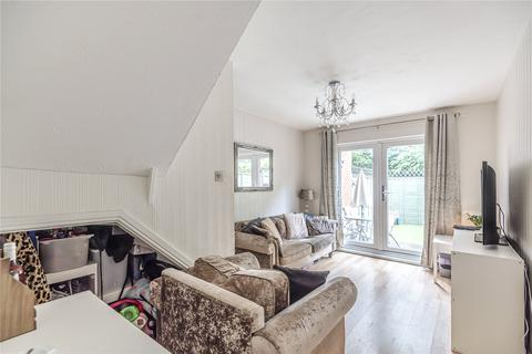 1 bedroom terraced house for sale - Verona Close, Uxbridge, Middlesex, UB8