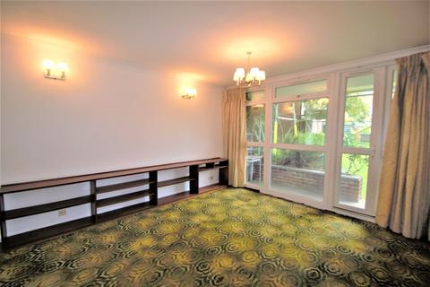 3 bedroom apartment for sale - Gunnersbury Manor, Elm Avenue