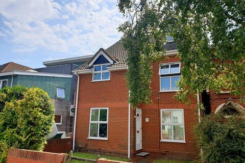 1 bedroom apartment to rent - Millbrook Road East, Southampton