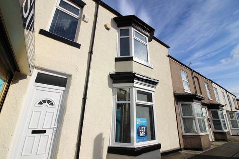 3 bedroom flat to rent - North Road, Darlington , County Durham