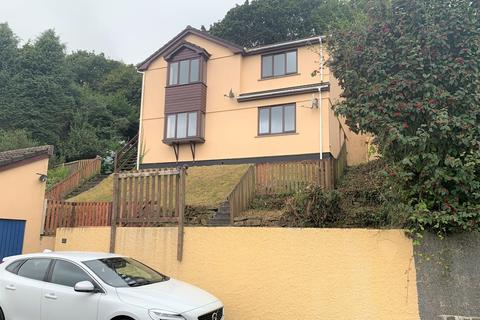 2 bedroom apartment to rent - Polsethow, Penryn