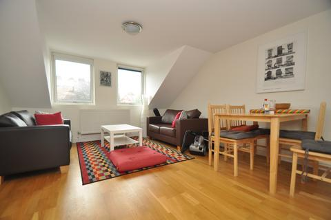 2 bedroom flat to rent - Stapleton Hall Road, Finsbury Park