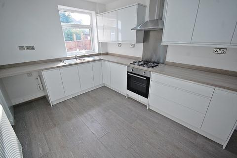 3 bedroom semi-detached house to rent - Gray Avenue, Framwellgate Moor, Durham