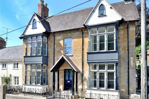 5 bedroom house for sale - Acreman Street, Sherborne, Dorset, DT9