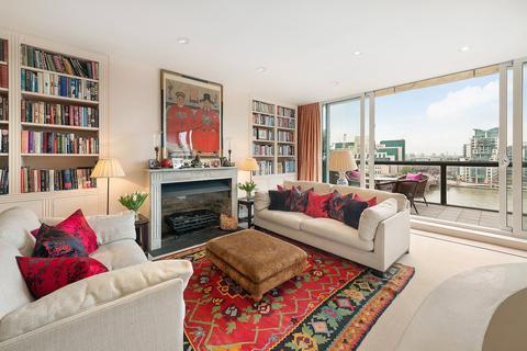 4 bedroom maisonette for sale - Rivermill, 151 Grosvenor Road, SW1V