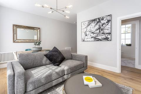 2 bedroom flat for sale - Head Street, London, E1