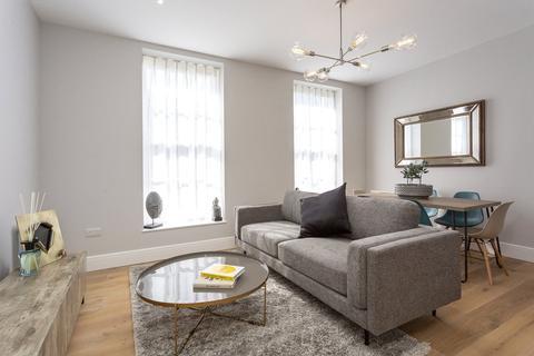 2 bedroom flat for sale - The Townhouse, Head Street, London, E1