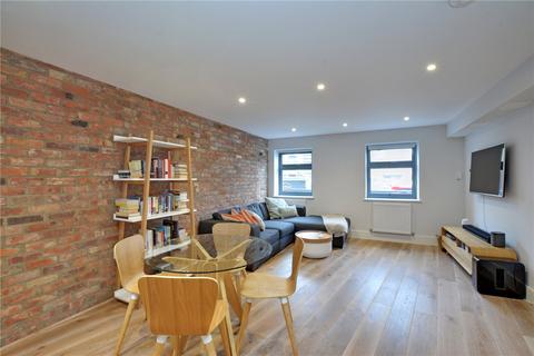 1 bedroom flat for sale - Valencia House, 150 Trafalgar Road, Greenwich, London, SE10