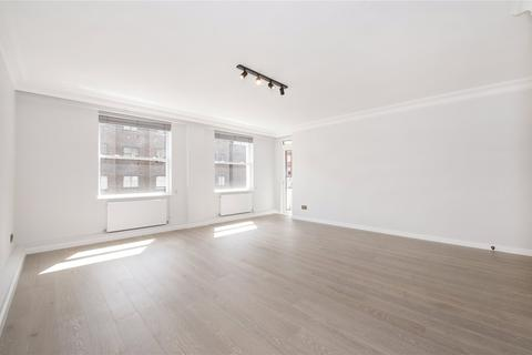 3 bedroom flat to rent - Queen Anne Street, Marylebone, London