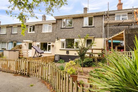 3 bedroom terraced house for sale - West Street, Millbrook