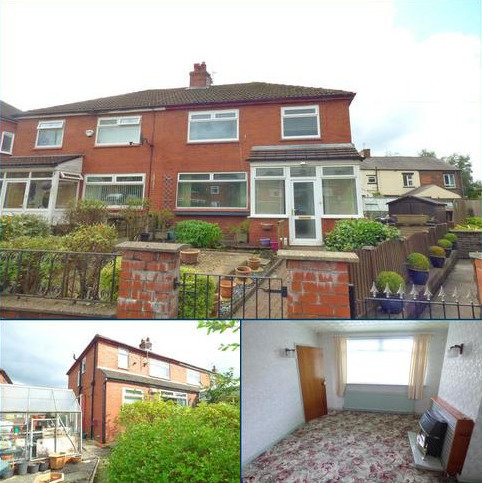 Houses for sale in Oldham | Property & Houses to Buy