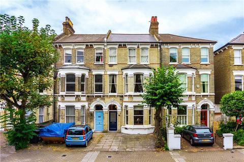 6 bedroom terraced house for sale - Fentiman Road, Oval, London, SW8