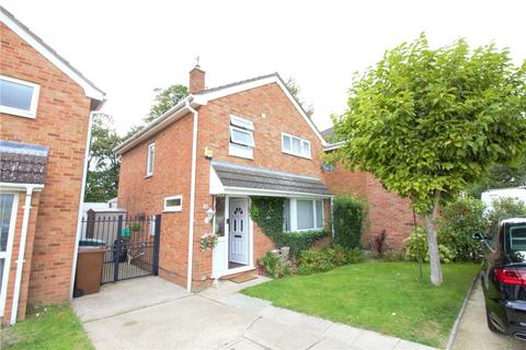 3 bedroom semi-detached house for sale - Read Way, Bishops Cleeve, Cheltenham, GL52