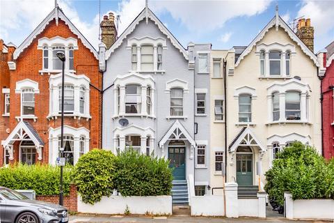 1 bedroom flat for sale - Cecile Park, London, N8