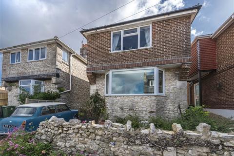 2 bedroom house for sale - Sutton Poyntz, Dorset