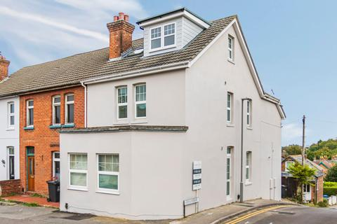 1 bedroom apartment for sale - Albert Road, Poole, Dorset, BH12