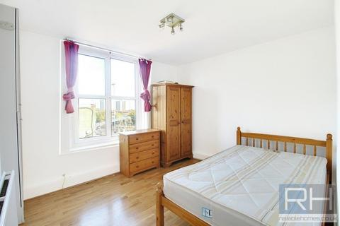 Studio for sale - Palace Gates Road, London, N22