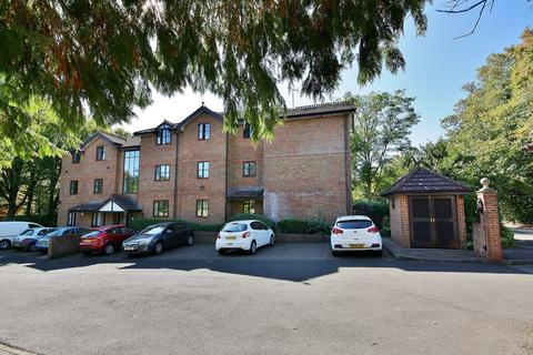 1 bedroom apartment for sale - Mount Hermon Road, Woking