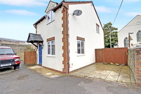 2 bedroom end of terrace house for sale - Chapel Court, The Green, Highworth, Wiltshire, SN6
