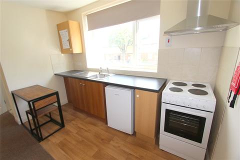 1 bedroom apartment to rent - Whitworth Road, Swindon, Wiltshire, SN25