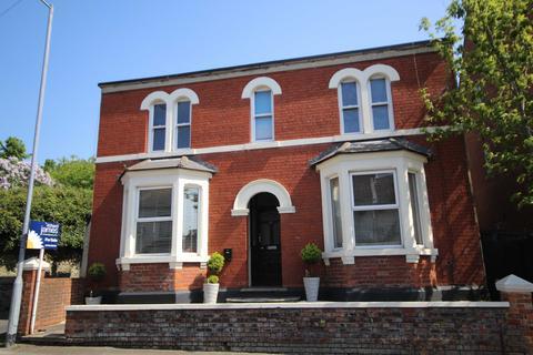 2 bedroom apartment to rent - William Street, Swindon, Wiltshire, SN1