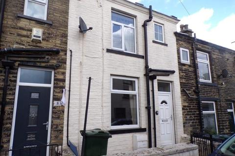 2 bedroom terraced house for sale - Queensbury, Bradford