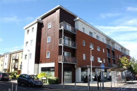 1 bedroom apartment to rent - Tean House, Havergate Way, Reading, Berkshire, RG2