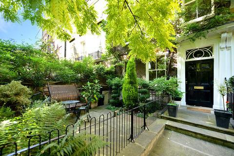 5 bedroom townhouse for sale - Kensington Square, High Street Kensington, London W8