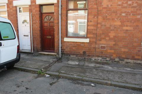 1 bedroom house share to rent - Bedford Street, Coventry