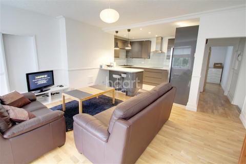 1 bedroom flat to rent - Sydenham Hill, London
