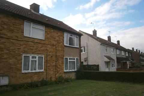 1 bedroom flat to rent - Beanfield Avenue, Corby