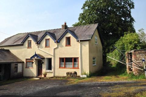 Search Cottages To Rent In Wales   OnTheMarket
