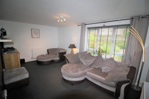 2 bedroom ground floor flat for sale - Lloyds Crescent, Exeter