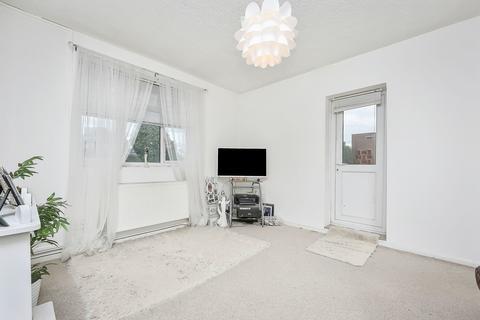 2 bedroom apartment for sale - Neckinger Estate, Bermondsey