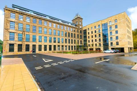 3 bedroom apartment to rent - Horsforth Mill, Low Lane, Horsforth