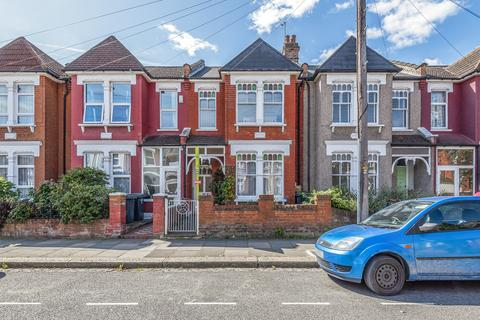3 bedroom terraced house for sale - Mannock Road, Wood Green,