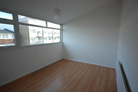 3 bedroom terraced house to rent - Campsfield Road, Crouch End, London