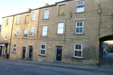 1 bedroom apartment to rent - Tower Lane, Alnwick