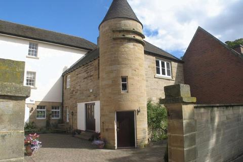 2 bedroom terraced house to rent - The Turret, Wylam