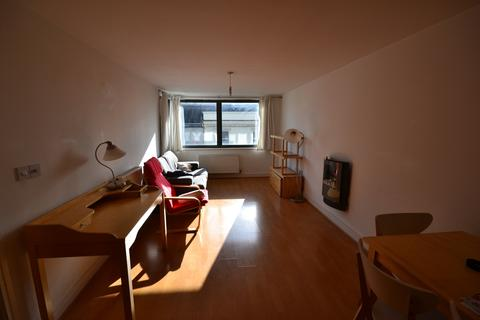 1 bedroom flat to rent - 50@Drakes Circus, 46 Ebrington Street, Plymouth