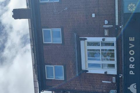 4 bedroom flat to rent - Fulwood Road, Broom Hill, Sheffield, South Yorkshire, S10 3BD