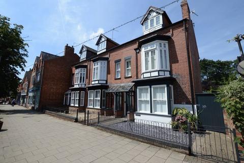 5 bedroom townhouse for sale - Heatherfield, Woodhall Spa