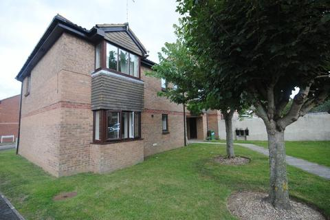 2 bedroom flat for sale - Royal Way, Exeter