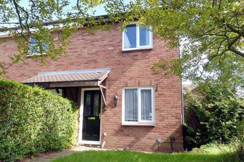 3 bedroom terraced house for sale - Chadshunt Close, Birmingham