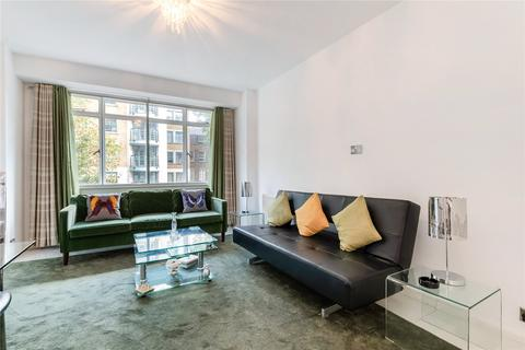 2 bedroom flat to rent - Wallace Court, 300-308 Old Marylebone Road, Marylebone, London, NW1