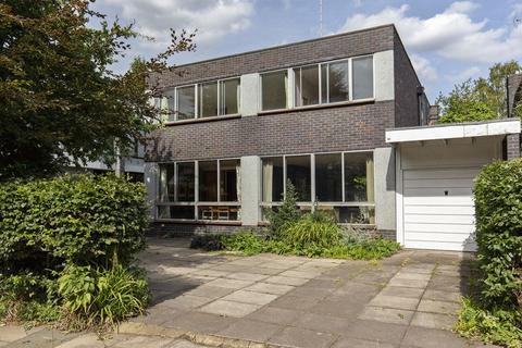 4 bedroom detached house for sale - Denewood Road, Kenwood,London, N6