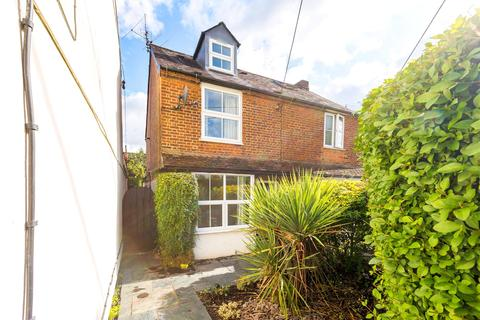 3 bedroom character property for sale - Crown Road, Marlow, Buckinghamshire, SL7