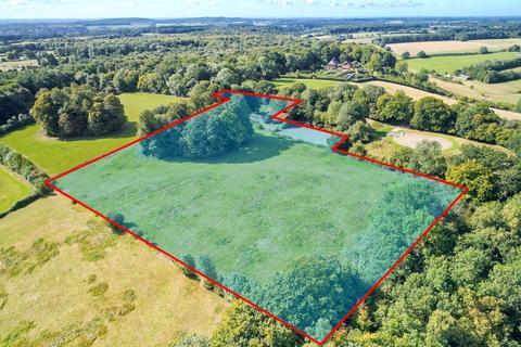 Land for sale - Frieth Road, Marlow, Buckinghamshire, SL7