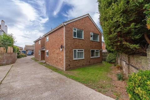 1 bedroom flat for sale - Elm Grove, Lancing